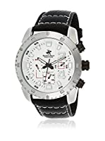 Beverly Hills Polo Club Reloj de cuarzo Man Bh544-01 44 mm