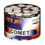 Comet S Pro Grip