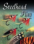 Steelhead Flies