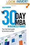 The 30 Day MBA in Business Finance: Y...