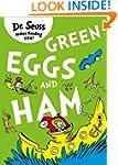 Green Eggs and Ham (Dr Seuss)