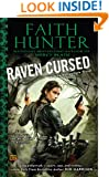Raven Cursed: A Jane Yellowrock Novel
