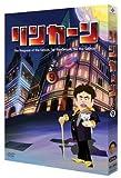 �����DVD 9
