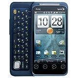 Sprint HTC Evo Shift 4g Smart Phone