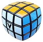 Verdes Innovation - Cube Officiel Des...