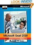 Exam 77-882 Microsoft Excel 2010 with...
