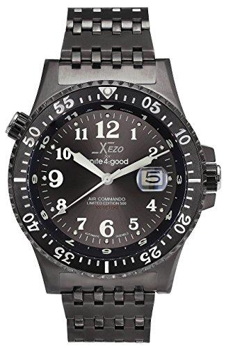 orologio-automatico-subacqueo-xezo-for-unite4good-air-commando-cristallo-zaffiro-svizzero-movimento-