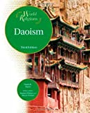 img - for Daoism (World Religions (Facts on File)) book / textbook / text book