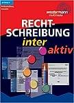 Rechtschreibung interaktiv