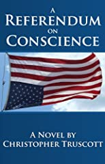 A Referendum on Conscience