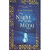 The Night Of The Mi'rajby Zoe Ferraris