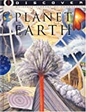 I Discover My First Library of Knowledge: Planet Earth (Volume 2)