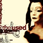 The Used (2lp)