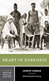 img - for Heart of Darkness (Norton Critical Editions) book / textbook / text book