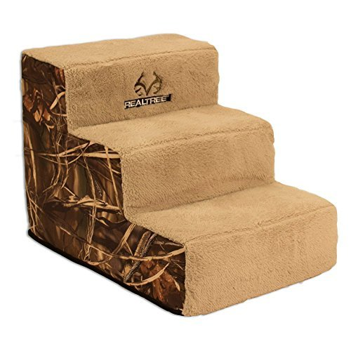 realtree-max5-pet-steps-by-realtree