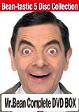 ミスター・ビーン/Mr. Bean