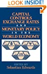 Capital Controls, Exchange Rates, and...