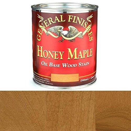 honey-maple-oil-stain-quart