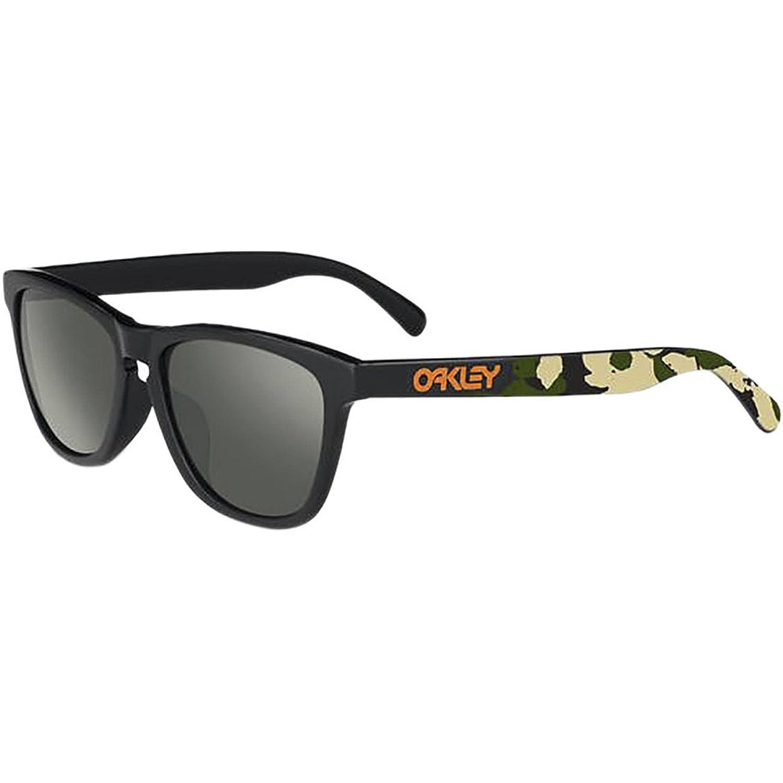 Oakley Frogskins Amazon