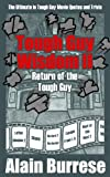 img - for Tough Guy Wisdom II: Return of the Tough Guy book / textbook / text book