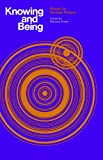Knowing and Being: Essays by Michael Polanyi (0226672859) by Polanyi, Michael