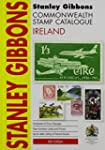 Stanley Gibbons Catalogue: Ireland