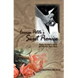 Carmen Potito's Sweet Promise: Which can only be told by his soul mate, Maria Potito