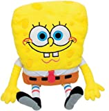 "Spongebob Squarepants 25"" Plush Cuddle Pillow"