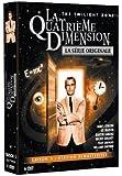 La Quatrième dimension (La série originale) - Saison 5 [Édition remasterisée]