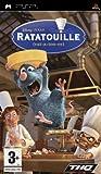 Ratatouille (PSP)