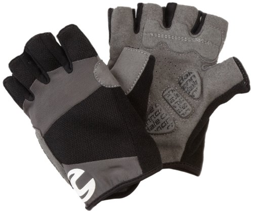 Image of Cannondale Men's Women's Classic Gloves (CAF412-P)