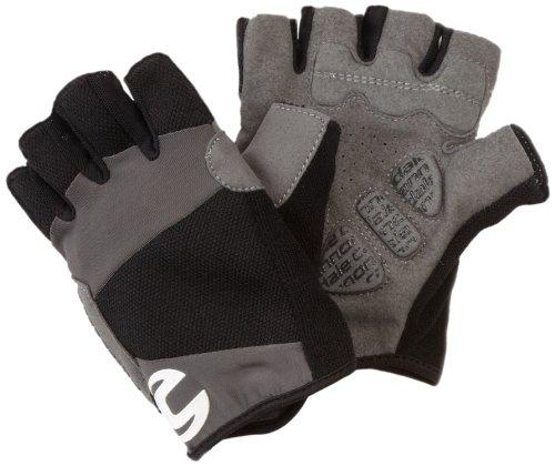 Cannondale Men's Women's Classic Gloves