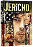 Image de Jericho - Saison 2