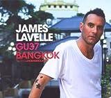 echange, troc James Lavelle - Bangkok Gu37