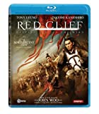 echange, troc Red Cliff [Blu-ray]