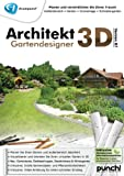 Digital Software - Architekt 3D X7 Gartendesigner [Download]