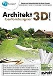 Architekt 3D X7 Gartendesigner [Downl...