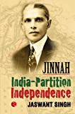 img - for Jinnah book / textbook / text book