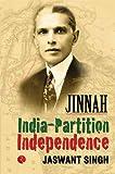 img - for Jinnah book / textbook / text book