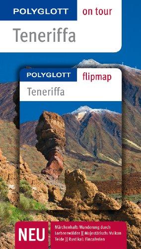 teneriffa-polyglott-on-tour-mit-flipmap