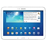 Samsung Galaxy Tab 3 (10.1-Inch, White) by Samsung  (Jul 7, 2013)