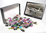 Photo Jigsaw Puzzle of Piper Cherokee 14...