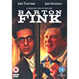 Barton Fink [DVD]by John Goodman