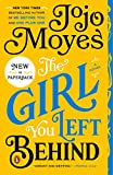 img - for The Girl You Left Behind: A Novel book / textbook / text book