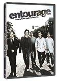Entourage 5 Temporada DVD España (El séquito)
