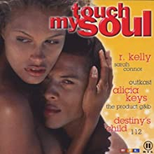 Touch My Soul, Volume 3
