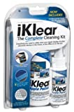 iKlear Complete Cleaning Kit TS833J/A