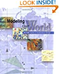 Modeling Our World: The ESRI Guide to...