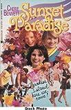 Sunset Paradise 11 (Sunset Island Series) (0425137708) by Bennett, Cherie