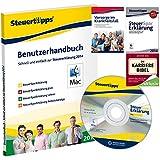 SteuerSparErklärung 2015+2014 Special Edition MAC-Version (exklusiv bei Amazon.de)